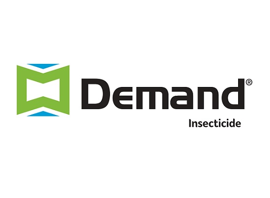 Demand Insecticide